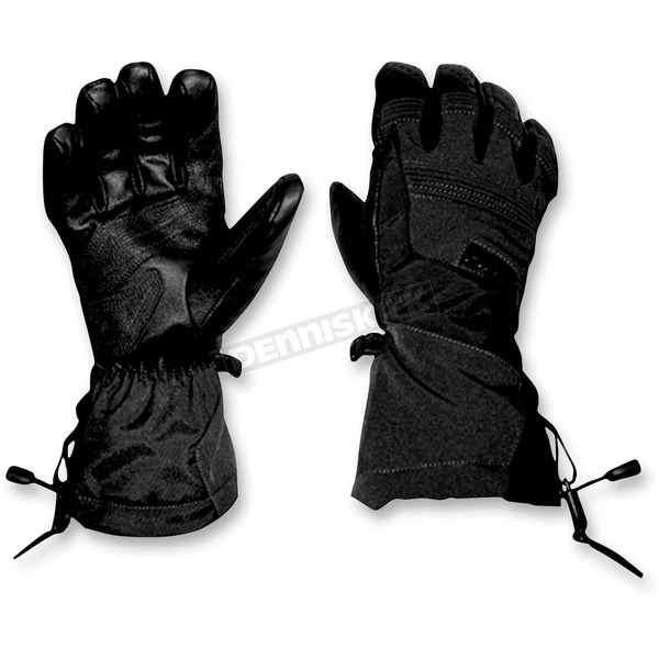 HMK Ridge Gloves - HM7GRIDBS