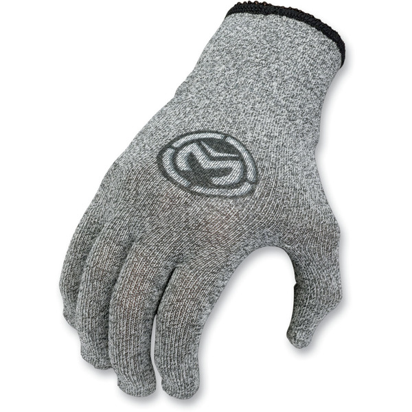 Moose Abrasion Resistant Glove Liners - 3351-0003
