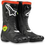 Waterproof S-MX 5 Boots - 2243091-36-39