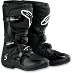 Womens Stella Tech 3 Boots - 201329-10-8