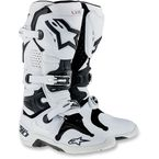 Alpinestars Boot & Shoes