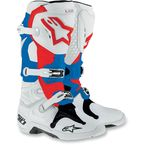 Patriot Tech 10 Boots - 20100142737