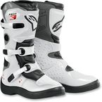Youth Tech 3S Boots - 2014011-21-4