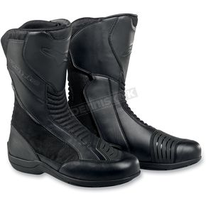 Alpinestars Net Air Boots - 251750-10-41