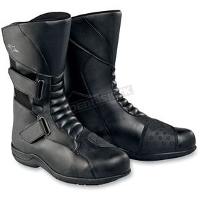 Alpinestars Roam Waterproof Boots - 2441011-10-41