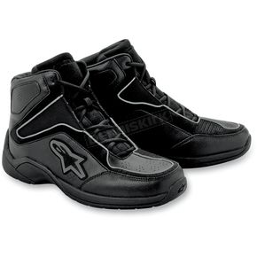 Alpinestars Blacktop Shoes - 2552012-10-10