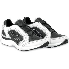 Alpinestars Track Shoes - 265108