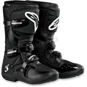 Alpinestars Womens Stella Tech 3 Boots - 201329-10-10