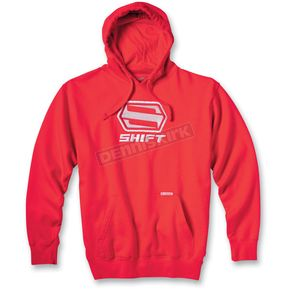 Shift Core Hoody - 45318-003-L