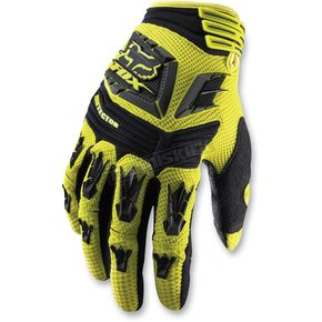 Fox Pawtector&reg Gloves - 03167-005-2X