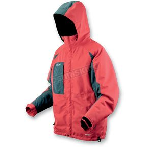 Klim Red Impulse Parka - 4040-170