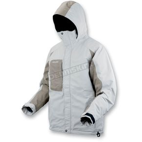Klim Tan Impulse Parka - 4040-170