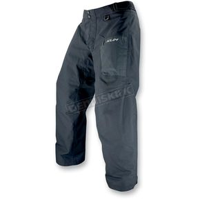 Klim Youth Impulse Pants - 4041