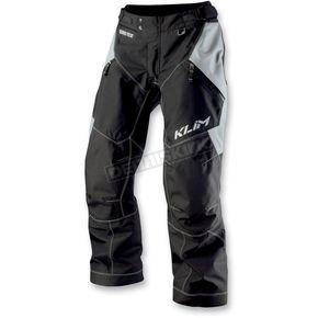 Klim Free Ride Pants (Non-Current) - 3573-005