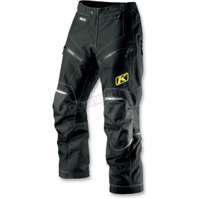 Klim Vector Pants (Non-Current) - 4048-000-270-000