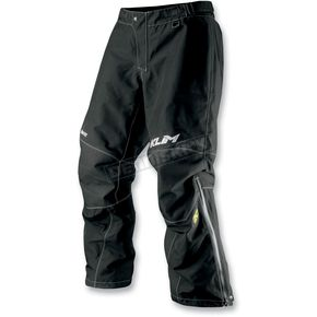 Klim Kinetic Pants (Non-Current) - 4093-000-250-000