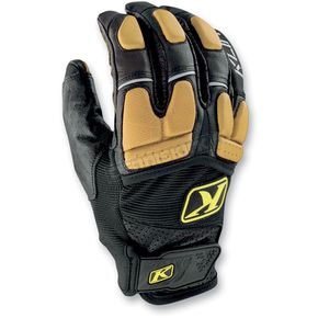 Klim Adventure Gloves - 3086-130