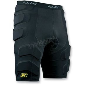 Klim Tactical Shorts  - 4030-000-130-000