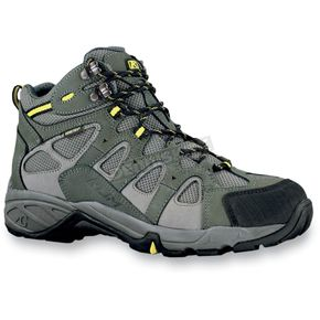 Klim Transition Boots - 3094-010