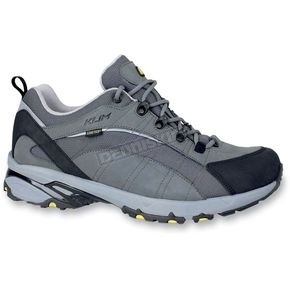 Klim Incline GTX Shoes - 4049-010
