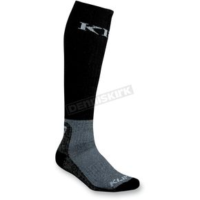 Klim Mammoth Socks (Non-Current) - 6005-000