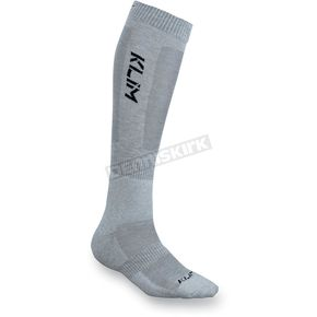 Klim Vented Socks (Non-Current) - 6004-000