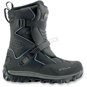 Arctiva Mechanized Boots - 3420-0443