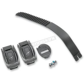Arctiva Replacement Buckle/Strap Kit  - 3430-0437