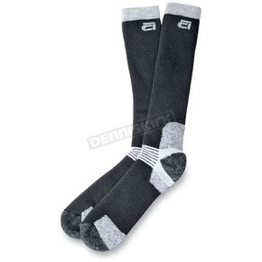 Altimate Tall Xtreme Socks - EXTREMETLXL