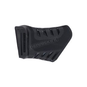 Boot Sole Insert for Tech 10 Boots