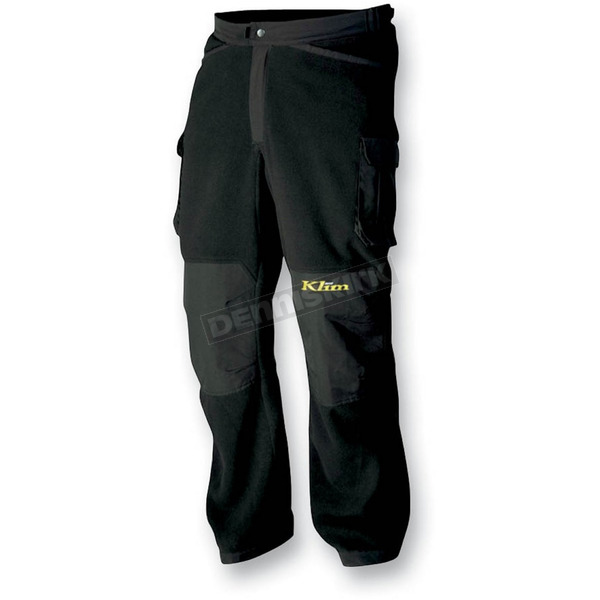 Klim Everest Pants (Non-Current) - 3253-002-150-000