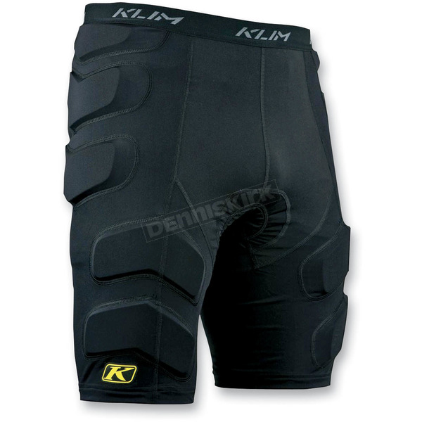 Klim Tactical Shorts  - 4030-000-170-000
