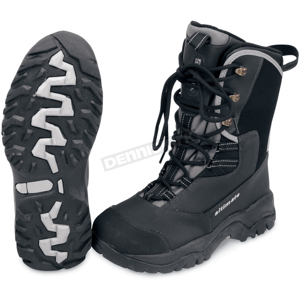 Altimate Action Boots - ACTION5