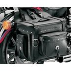 Rivet XXXL Box-Style Detachable Saddlebags - 9902RVT