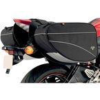 CL-905 Sport Touring Saddlebags - CL-905