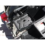 Glock® Multi-Fit Foam Insert Kit - TS100HDGLK