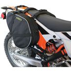 RG 020 Dual Sport Saddlebag - RG-020