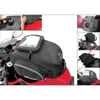 Pro Genesis Suction Cup Mount Tank Bag - 100200-1