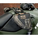 Big Horn Mossy Oak Break-Up Tank Bag - 3502-0160
