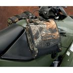 Expedition Mossy Oak Break-Up Tank Bag - 3502-0162
