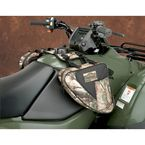 Big Horn Raltree AP Tank Bag - 3502-0173