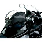 Magnetic Mount Sport Tank/Tail Bag - CL-1025-MG