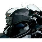 Strap Mount Touring Tank Bag - CL-1035-ST