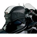 Magnetic Mount Touring Tank Bag - CL-1035-MG