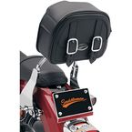 Drifter Sissy Bar Bag - 3503-0051