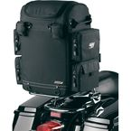 Nelson-Rigg Luggage