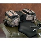 Big Horn Rear Mossy Oak Break-Up Rack Bag - 3505-0126