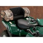 Ridgetop Rear Realtree AP Rack Bag - 3505-0152