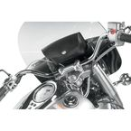 Revolution Windshield Bag - WSB5000