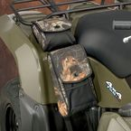 Big Horn Mossy Oak Break-Up Fender Bag - 3509-0010